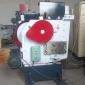 天津大型角钢冲剪机 埃斯顿 多功能角钢切割厂家直销