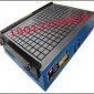 200x400型永磁吸盘|电脑锣用永磁吸盘|东莞永磁吸盘厂|直销吸盘